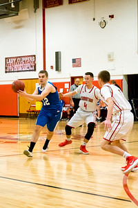 1802_Hawthorne Valley v Germantown_015