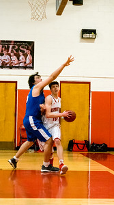 1802_Hawthorne Valley v Germantown_092
