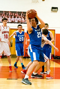 1802_Hawthorne Valley v Germantown_059