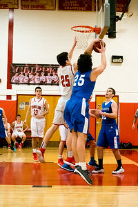1802_Hawthorne Valley v Germantown_056