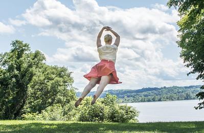 1808_Clermont Luminarium Dance_049