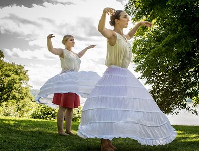 1808_Clermont Luminarium Dance_037