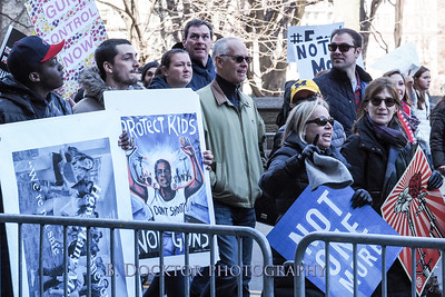 1803_March for Our Lives_040