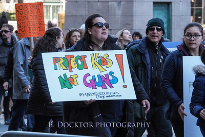 1803_March for Our Lives_012