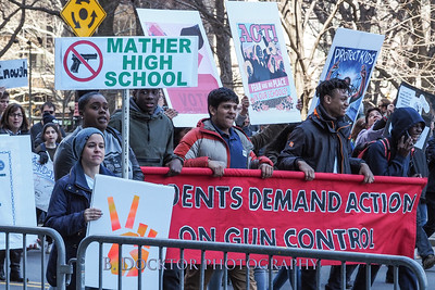 1803_March for Our Lives_039