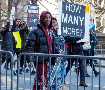 1803_March for Our Lives_034