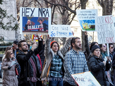 1803_March for Our Lives_026
