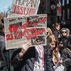 1803_March for Our Lives_121