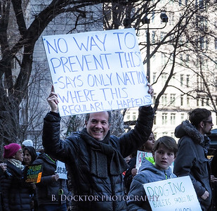 1803_March for Our Lives_015