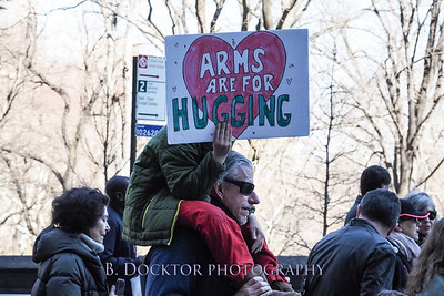 1803_March for Our Lives_011