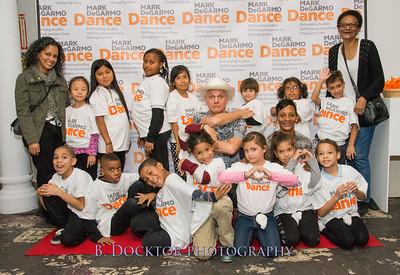 2015 DeGarmo Dance Gala-5