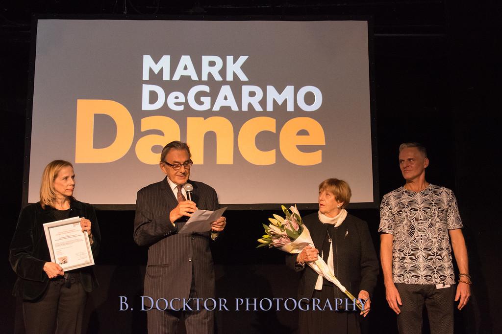 2015 DeGarmo Dance Gala-113