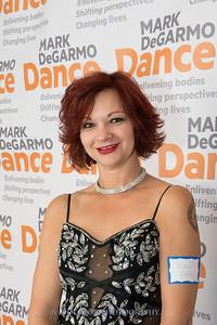 2015 DeGarmo Dance Gala-6