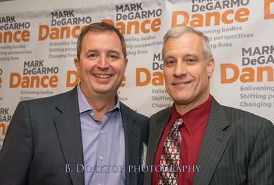 2015 DeGarmo Dance Gala-24