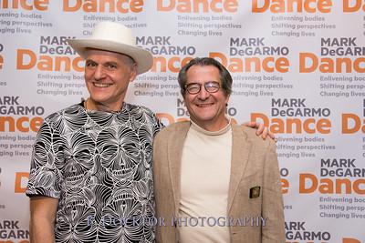 2015 DeGarmo Dance Gala-16