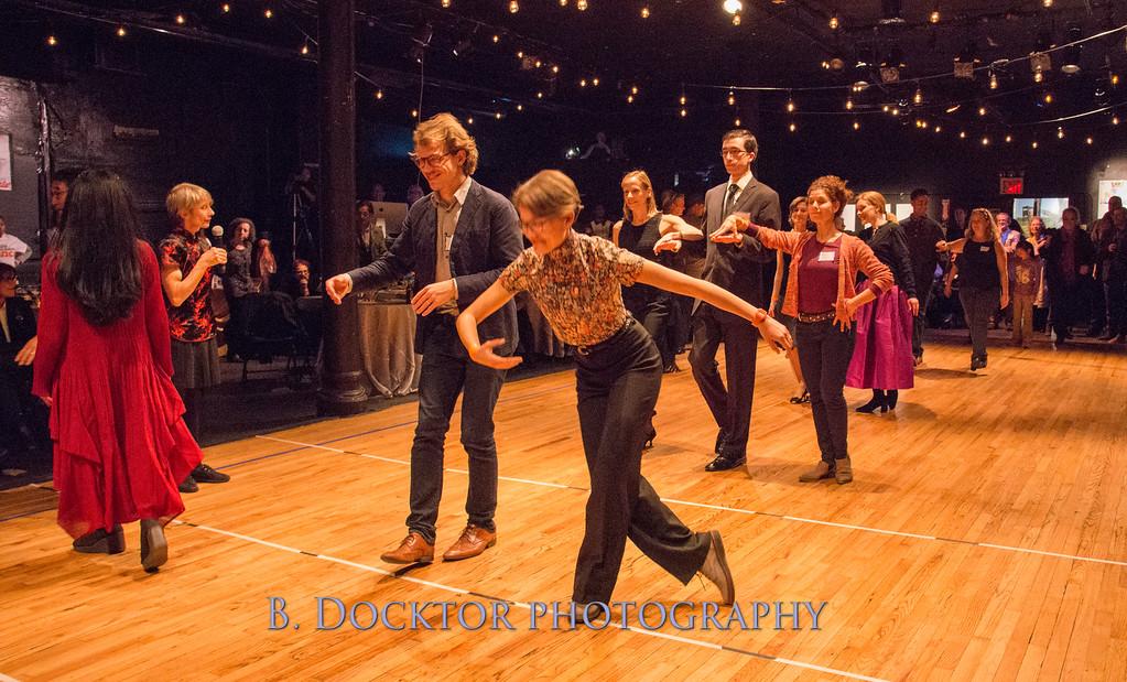 2015 DeGarmo Dance Gala-129