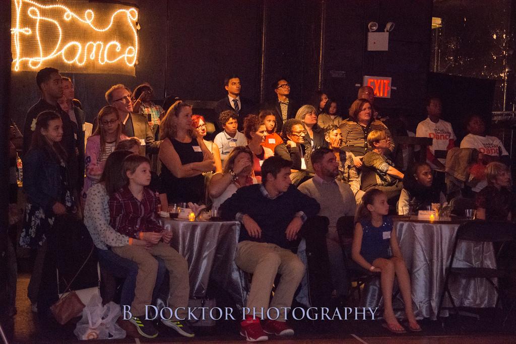 2015 DeGarmo Dance Gala-104