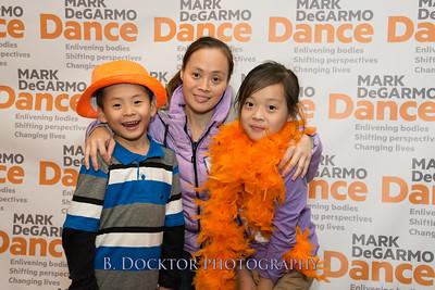 2015 DeGarmo Dance Gala-29
