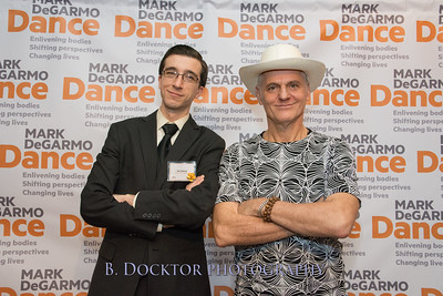 2015 DeGarmo Dance Gala-19