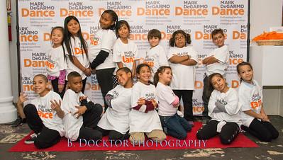 2015 DeGarmo Dance Gala-2