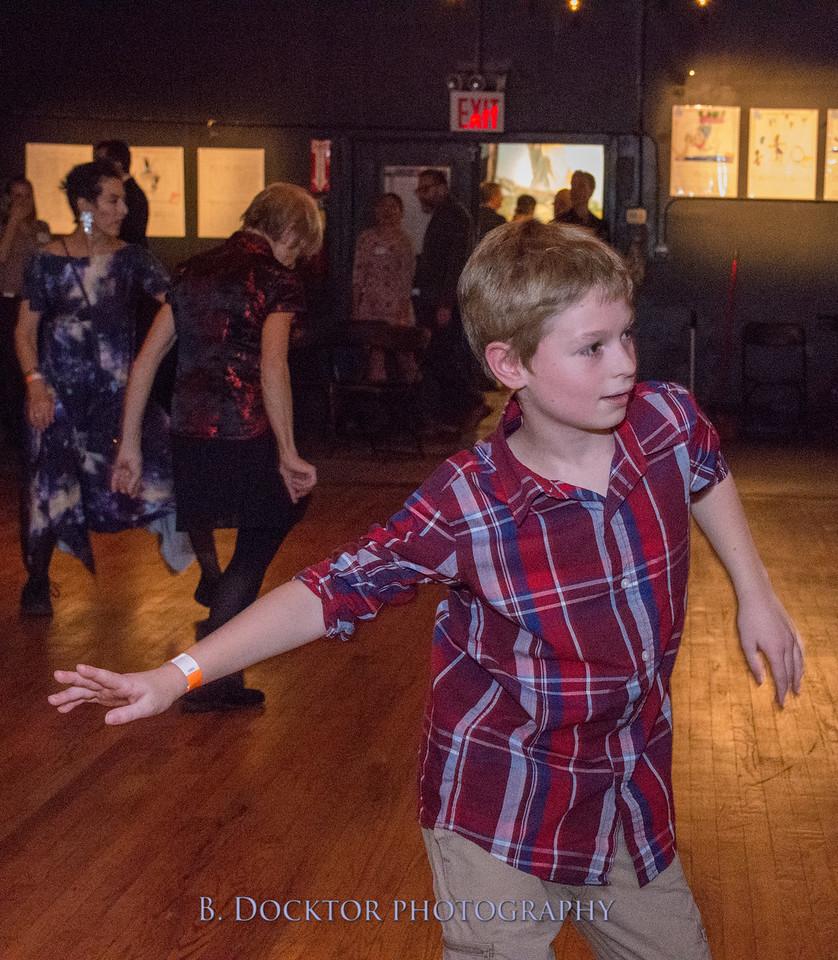 2015 DeGarmo Dance Gala-205