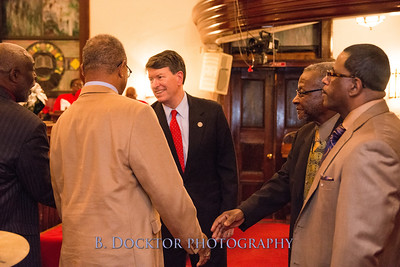 1701_MLK service at Shiloh Baptist Church_047