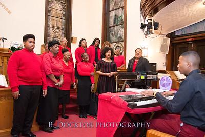 1701_MLK service at Shiloh Baptist Church_011