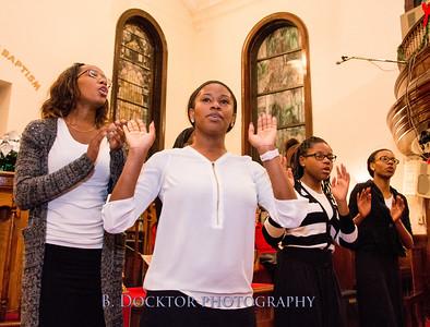 1701_MLK service at Shiloh Baptist Church_040