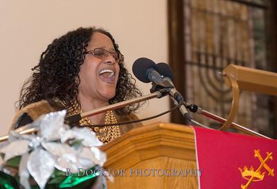 1701_MLK service at Shiloh Baptist Church_025