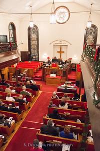 1701_MLK service at Shiloh Baptist Church_001
