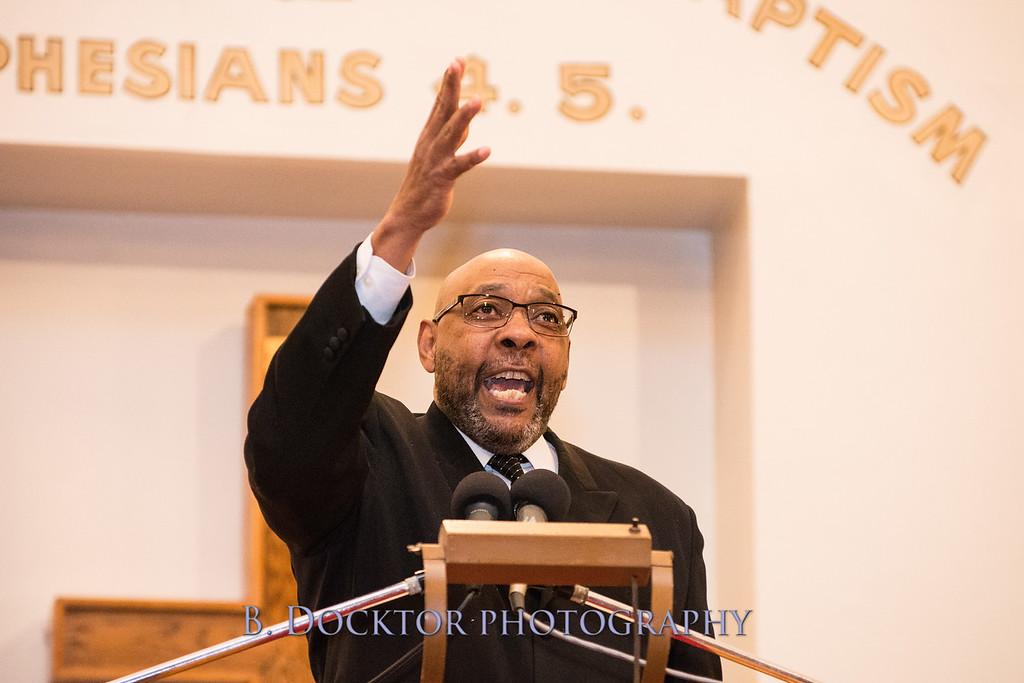 1701_MLK service at Shiloh Baptist Church_017