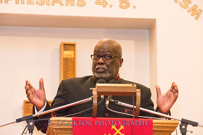 1701_MLK service at Shiloh Baptist Church_020