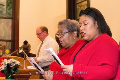 1701_MLK service at Shiloh Baptist Church_010