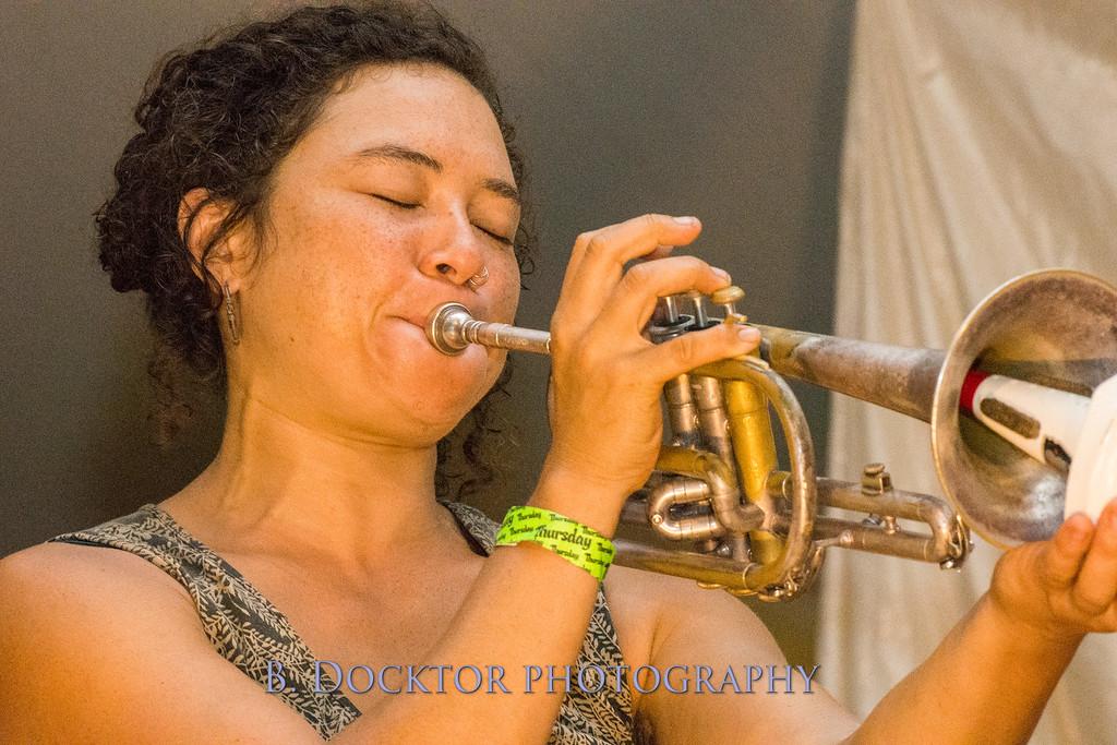 1609_Oldtone Music Festival_010