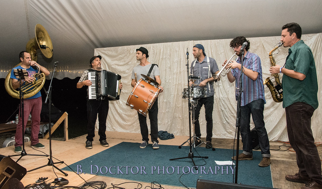 1609_Old Tone Music Festival _132