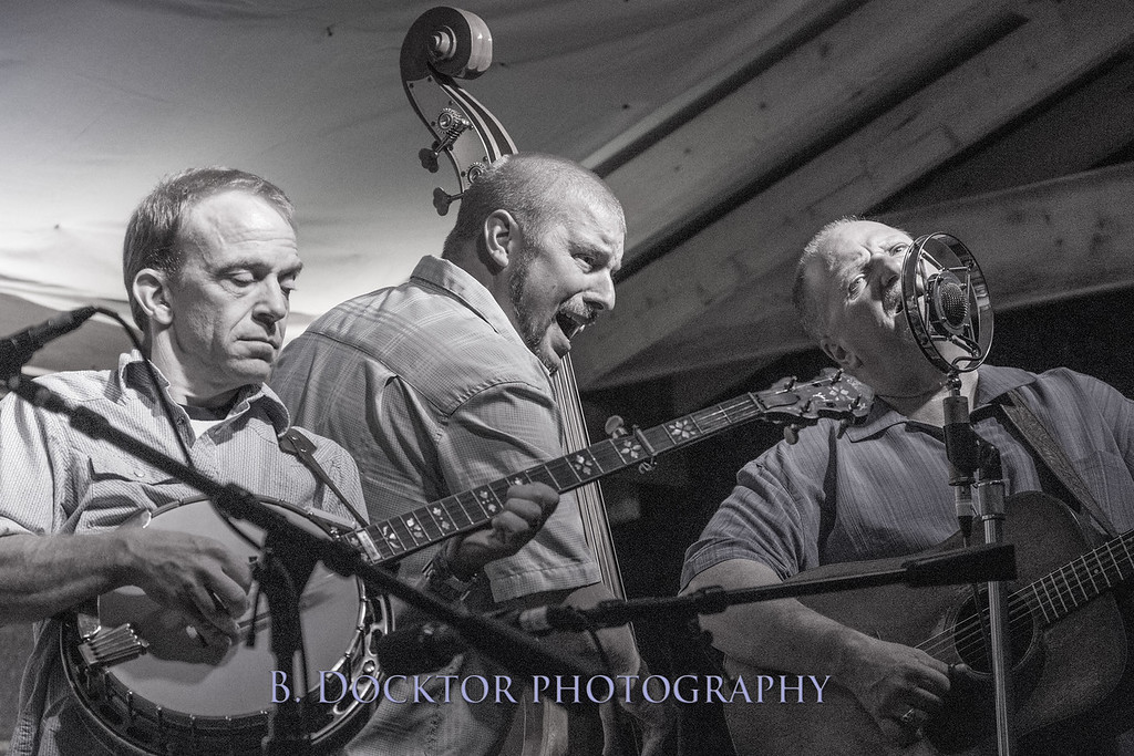 1609_Old Tone Music Festival _147