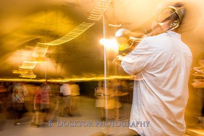 1609_Oldtone Music Festival_061
