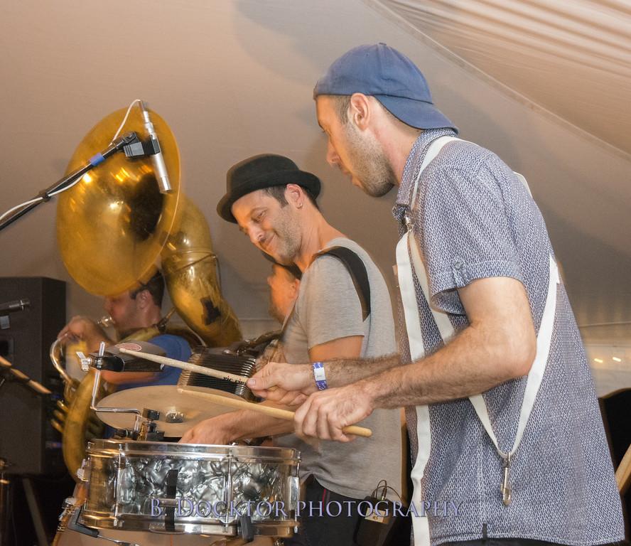 1609_Old Tone Music Festival _213