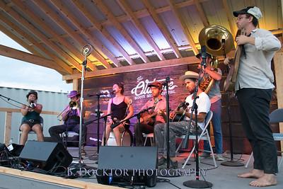 1609_Oldtone Music Festival_006