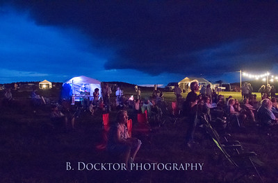 1609_Oldtone Music Festival_129