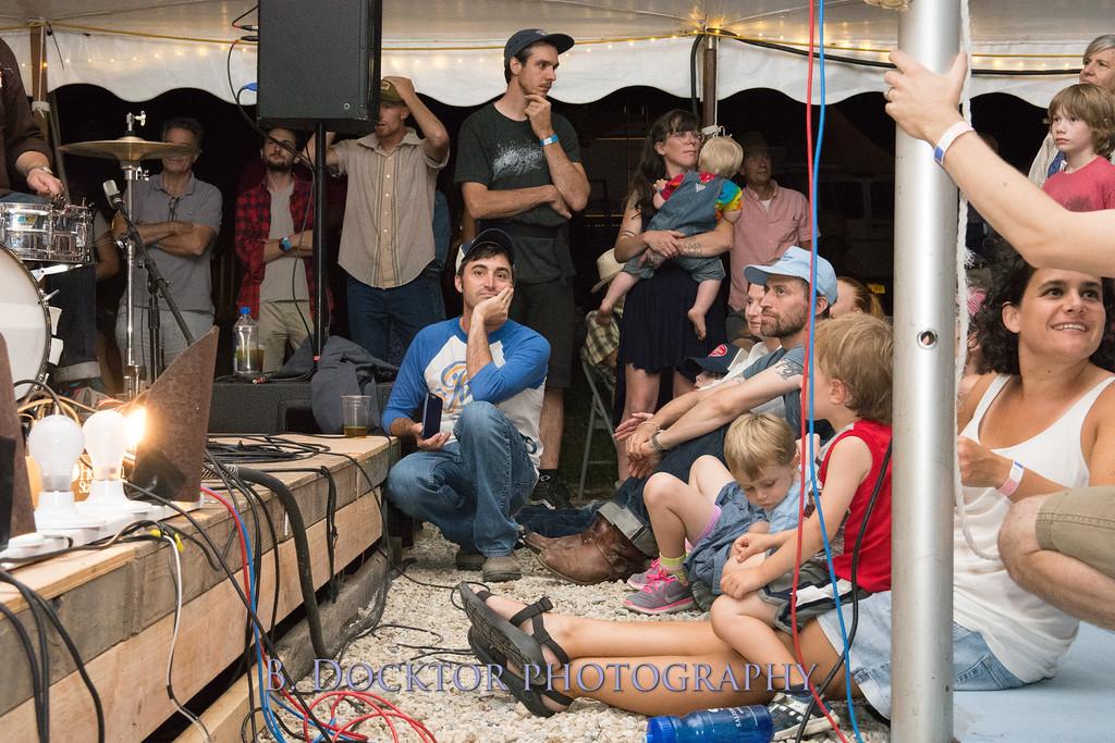1609_Old Tone Music Festival _155