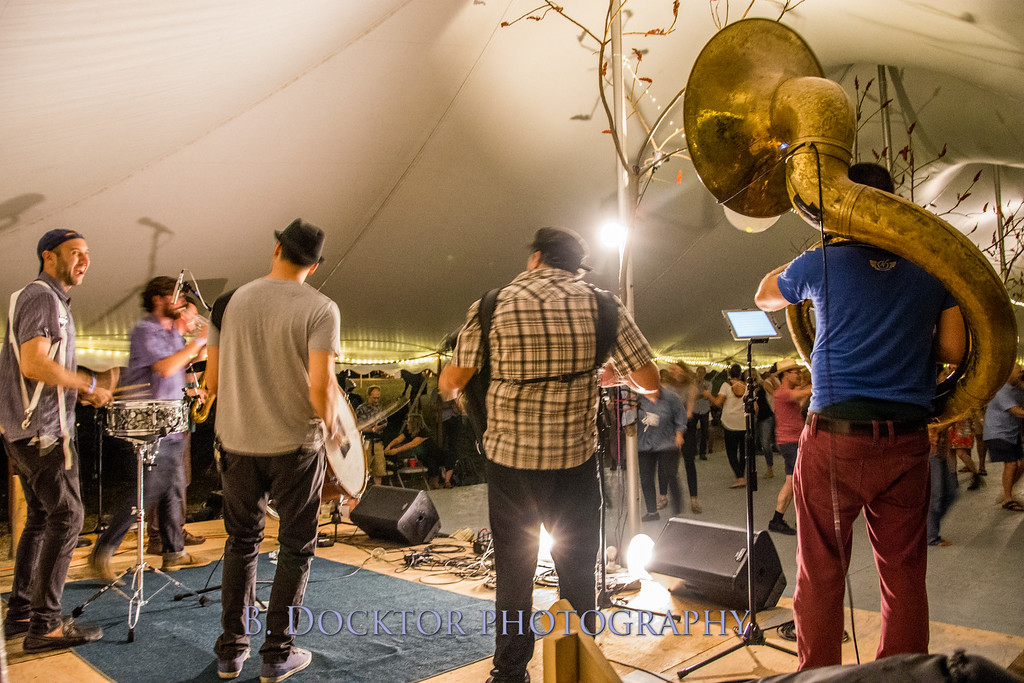 1609_Old Tone Music Festival _171