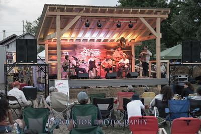 1609_Oldtone Music Festival_098