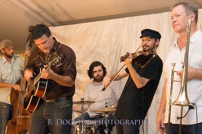 1609_Oldtone Music Festival_083