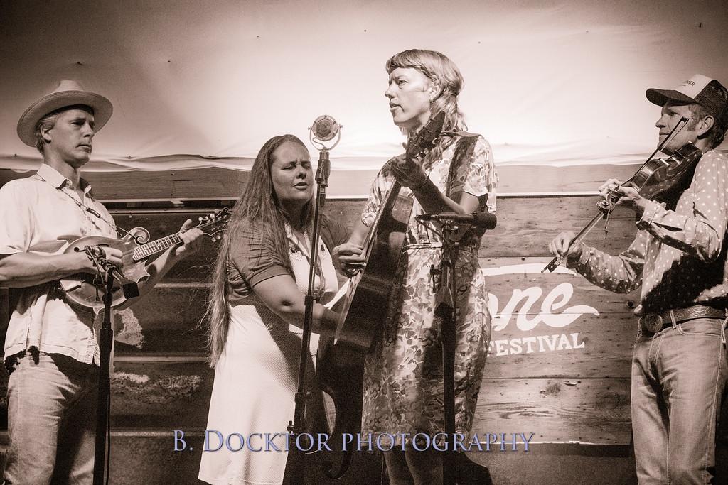 1609_Old Tone Music Festival _206