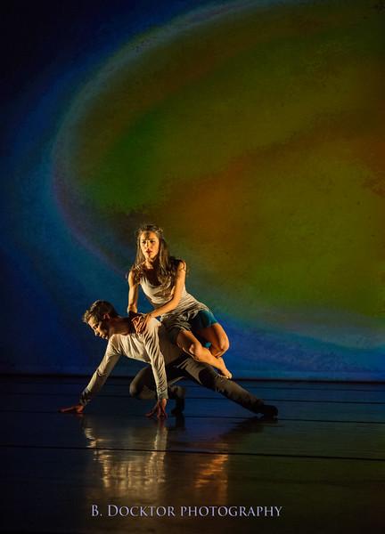 1601_Parsons Dance_016