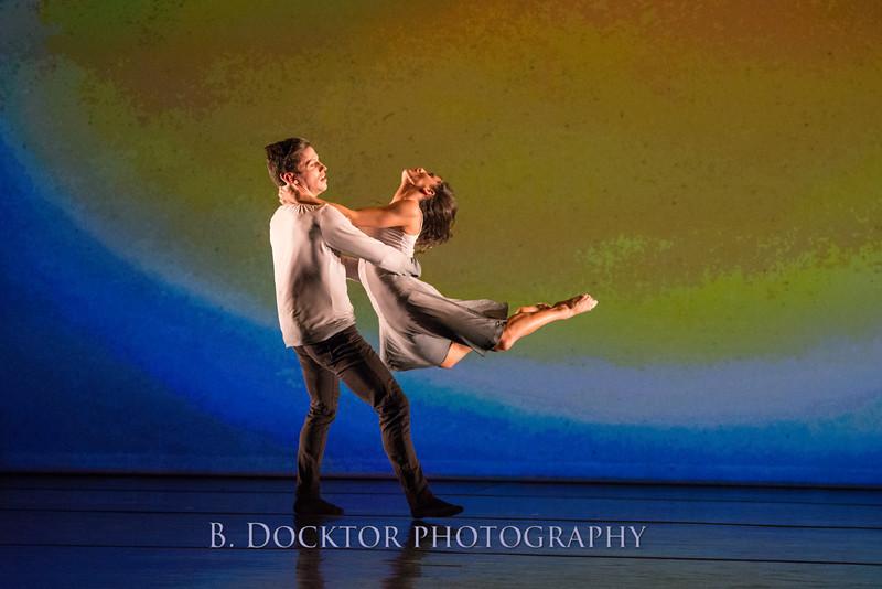 1601_Parsons Dance_030-2