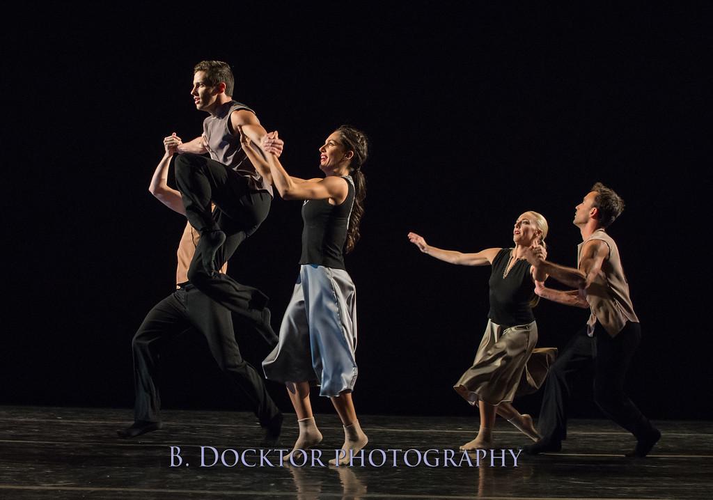 1601_Parsons Dance_028