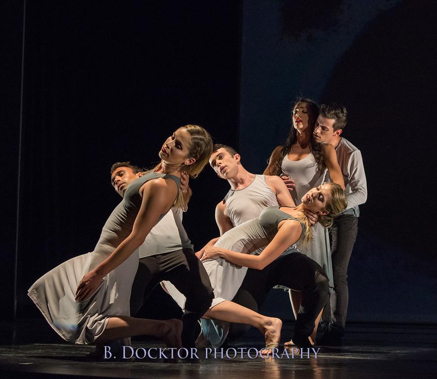 1601_Parsons Dance_055
