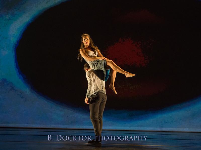 1601_Parsons Dance_012